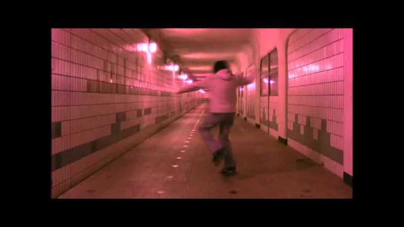 KSJ Practice Video (2009.05-2010.01)