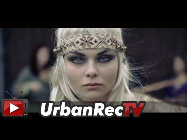 Donatan RÓWNONOC feat Pezet Gural Pih Budź Się Official Video