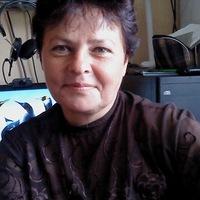 СветланаСтаркова