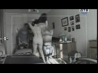 Брачное Чтиво 1 сезон 60 серия Муж развлекается с похотливыми девушками  Скрытая камера