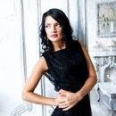 Личный фотоальбом Zooya Ivanova