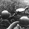 166 стрелковая дивизия
