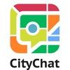 CityChat - СитиЧат общайся с городом