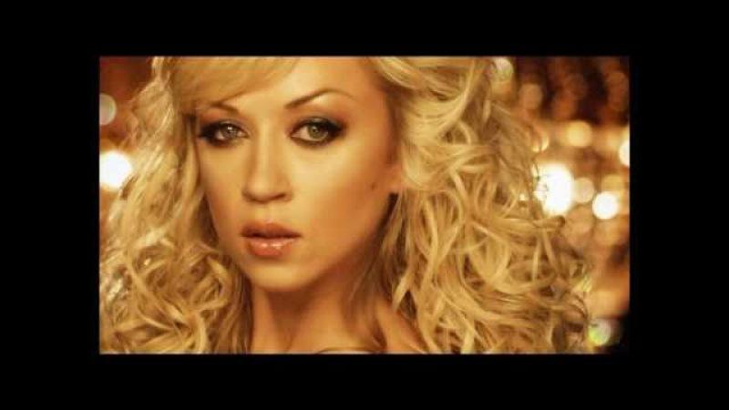 VALEVSKA – Твое молчание (Одного тебя люблю) [official music video]