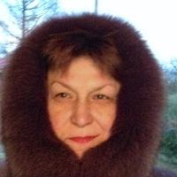 ТамараЕгорова