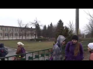 ВидеоБлог №4