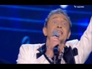✅Соседов-величайшее пение на X-Factor 2 Украина:(Фурор:)😄😬😫😂 👁1 721 124►4 345👍