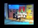 Детский сад - Смешняги - Уральские пельмени
