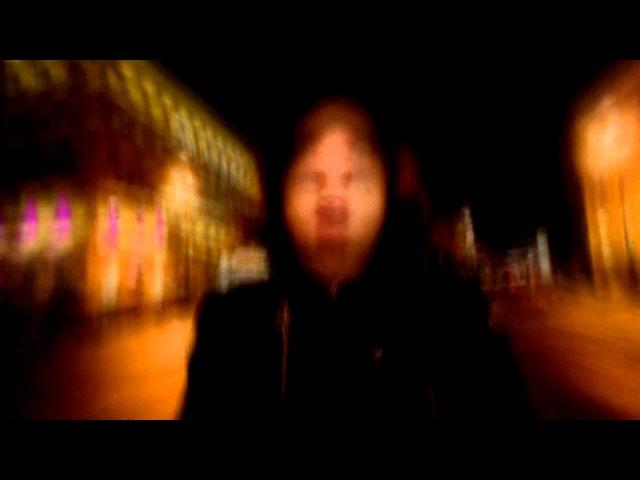 Психея - Учи Меня Doqta Remix (Официальная Версия)