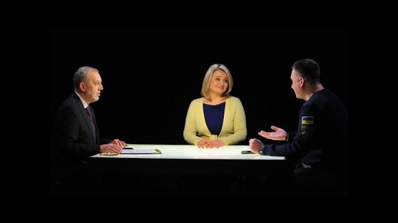 Війна і мир Чи зобов'язана Україна розуміти Донбас
