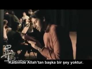 Sami_Yusuf_-_Hasbi_Rabbi_Trke_Altyazl