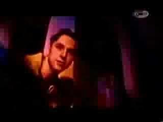 Kozmix - Gyöngyhajú Lány (1995)