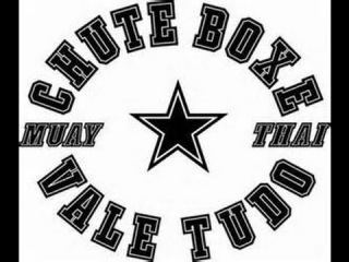 Secrets of Chute Boxe - Vol.1 - Muay Thay For MMA   (English)