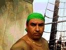 Личный фотоальбом Леонида Малаховского
