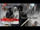 SOILS OF FATE THIN THE HERD OFFICIAL ALBUM STREAM 2014 SW EXCLUSIVE