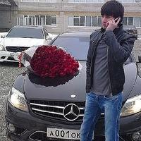 НикитаХасбулатов