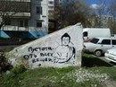 Личный фотоальбом Игоря Иванова