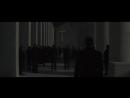 007_ Спектр — Тизер-трейлер 2015 HD