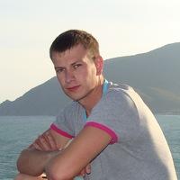Андрей Косов