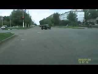 """Авито АВТО. """"Вежливость на дороге не всегда полезна!"""""""