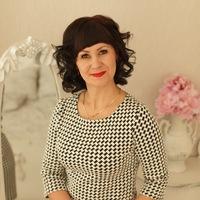 смагина марина викторовна кущевская фото заявку нашем сайте