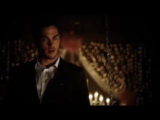 Kai Parker Bring the fire,Кай Паркер,Дневники вампира,Vampire Diaries,kai parker,Крис Вуд,chris wood.