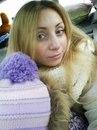 Zhanna Froltsova фотография #50