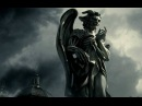 Angels and Demons Soundtrack Main Theme Hans Zimmer