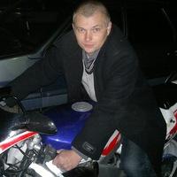 АлексейБакутин