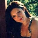Таня Гропа. Фото №2