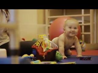 "Малюк Александр в Центре лечебной физкультуры ""Галилео"""