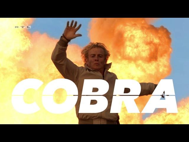 Alarm für Cobra 11 Action garantiert ab 06 04 2017 neue Folgen bei RTL und online bei TV NOW