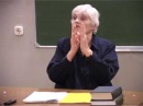 Т.Б. Длугач «Философия Просвещения и Немецкая классическая философия». Лекция 4.