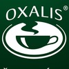 Oxalis Україна - чай та кава