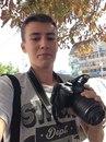 Фотоальбом человека Игоря Маликова