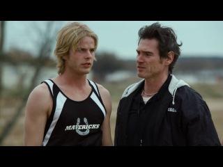 1 Mile To You trailer - Melanie Lynskey, Tim Roth, Billy Crudup