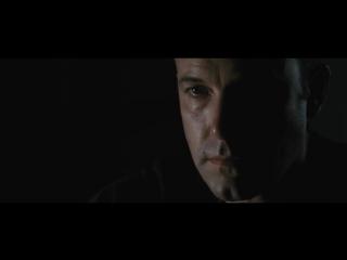 Фильм расплата (2016) смотреть онлайн в хорошем качестве hd