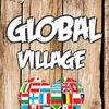 Global Village 23/07/2016