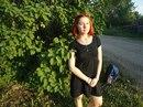 Фотоальбом человека Анастасии Белостоковой