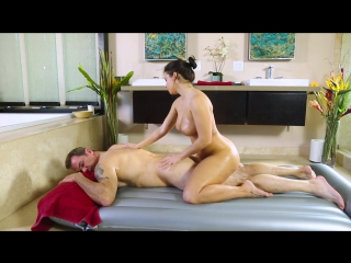 Keisha Grey [HD 1080, all sex, massage, big ass, new porn 2016]