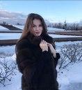 Фотоальбом Марианны Райской