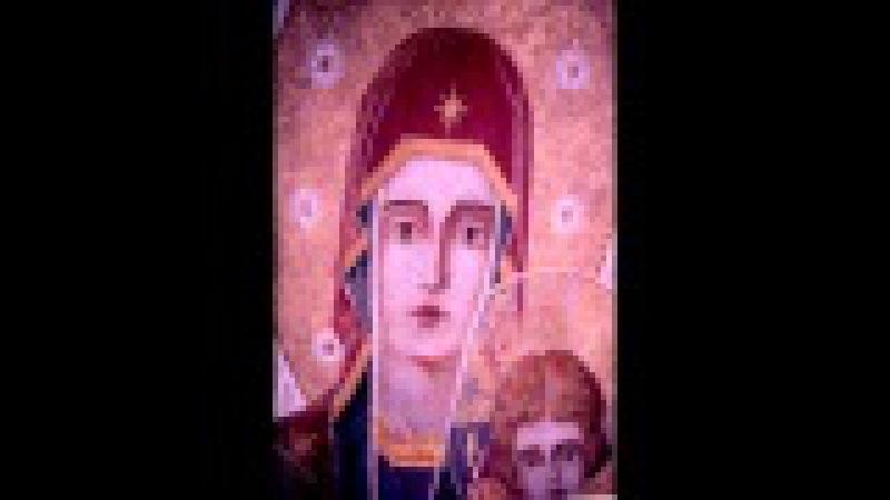 Parintele Arsenie Boca ~ Marturii ~ Cu Biblia in iad