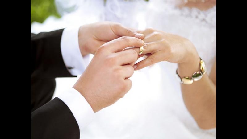 Хиромантия Линия Брака Виды линий брака Развод Счастливый брак
