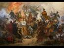 Козацькі пісні XVI XVIII ст 1 hour of Ukrainian Cossack songs