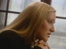 Агентство Золотая пуля 8 серия 2002