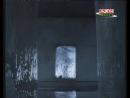 Могучие Рейнджеры Турбо 17 серия