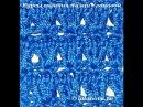 Узор Паркетная вязка Crochet pattern parquet binding веера и ракушки крючком