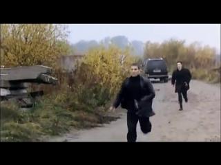 Стук фильм Сергея Бодрова Сестры 2001 Виктор Цой группа Кино