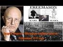 Андрей Фурсов - Механизм захвата власти - Геволюция 1917 года