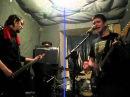 Неботошнит - Тошнота (9.02.2013)